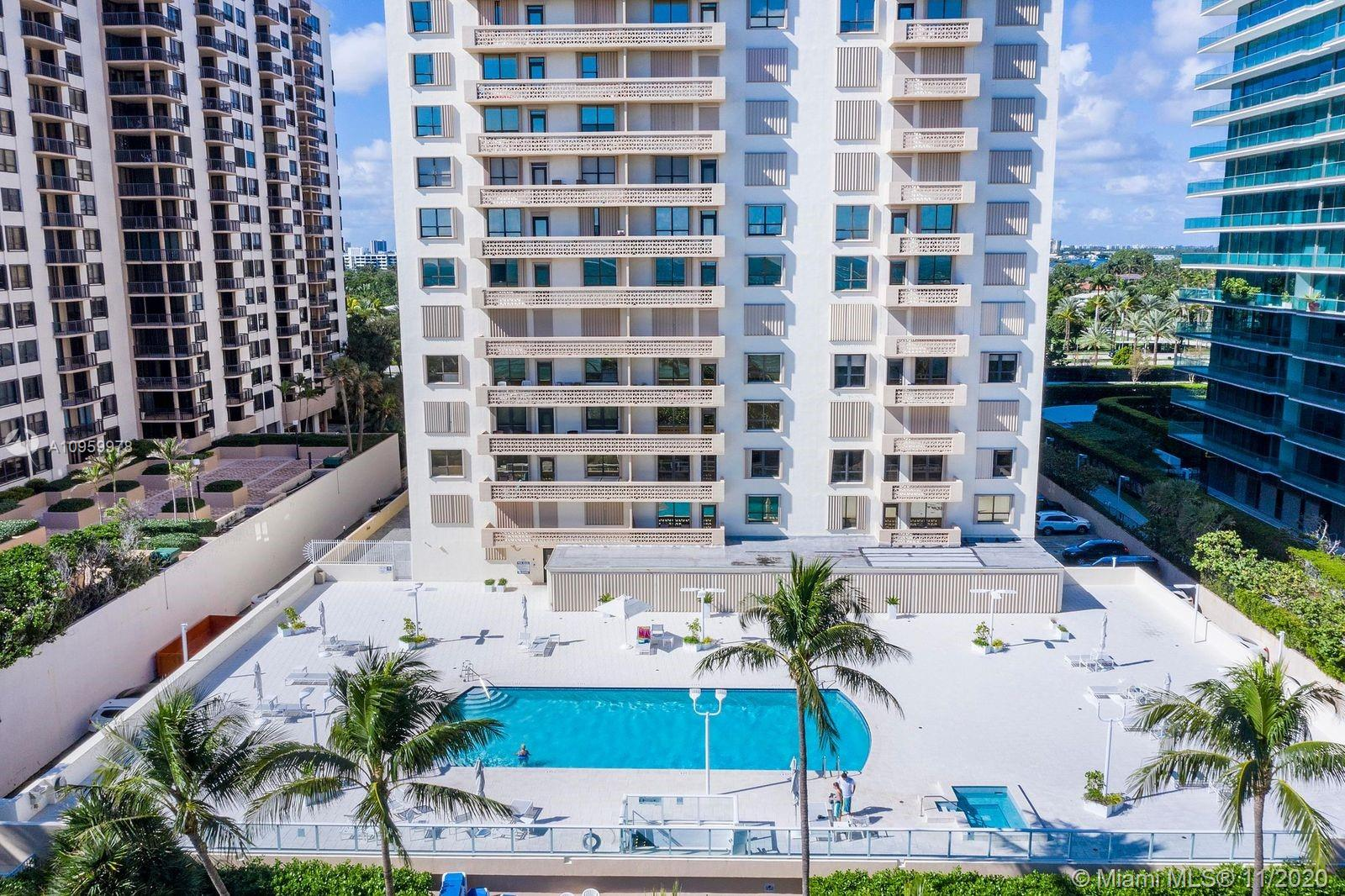 10185  Collins Ave   1105
