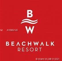 2602 E Hallandale Beach Blvd   R405