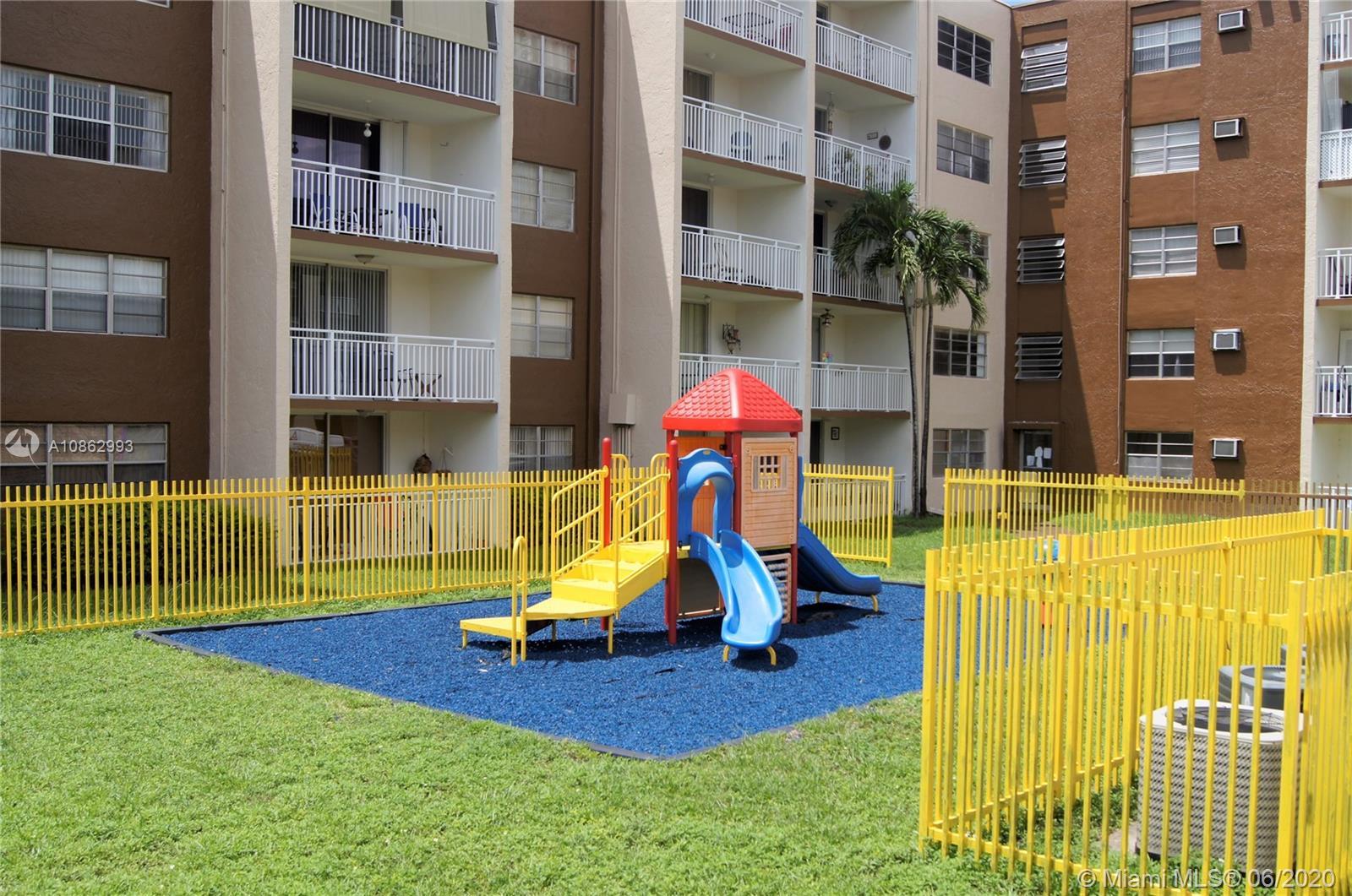 6950  Miami Gardens Dr   2-101