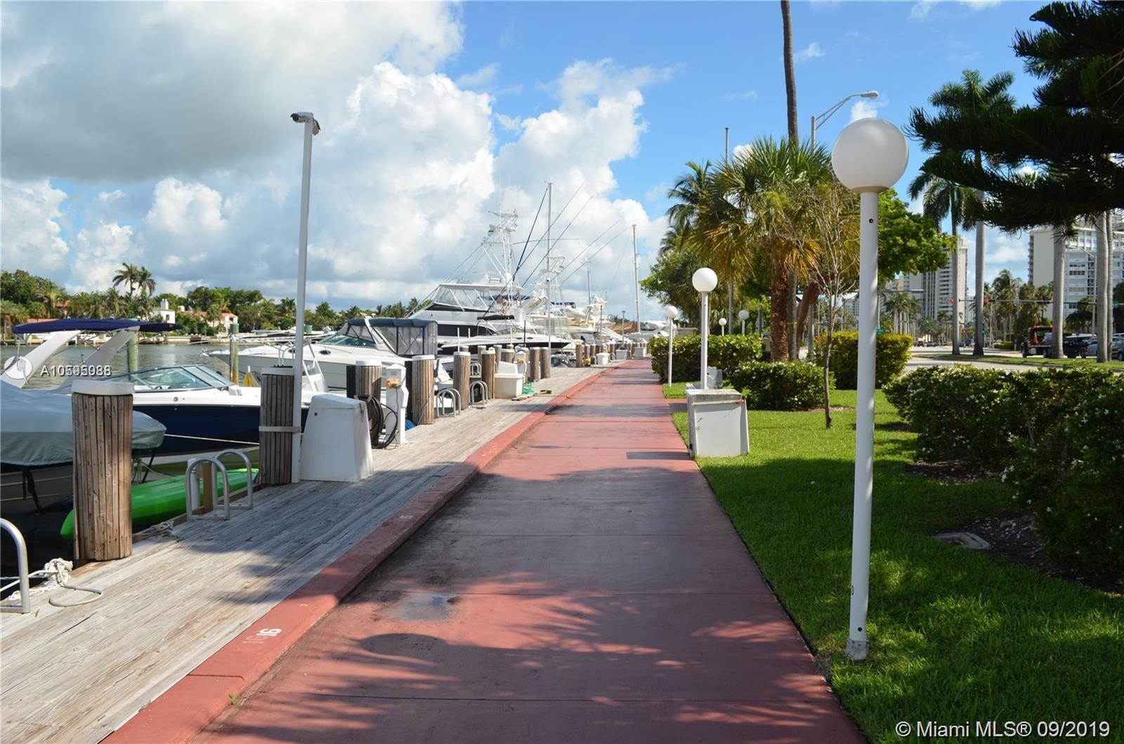 5151  Collins Ave   1023-1123