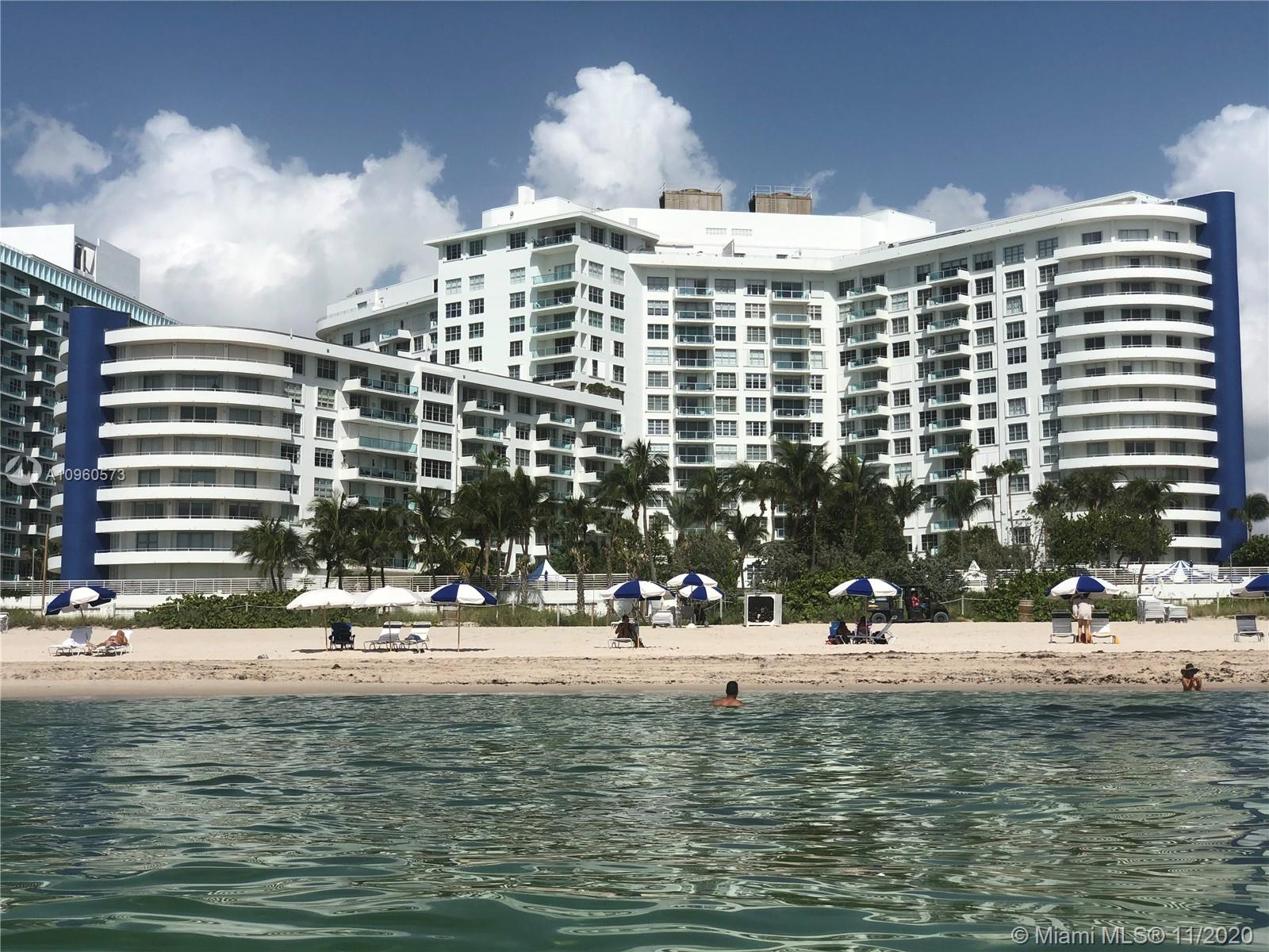 5161  Collins Ave   1711