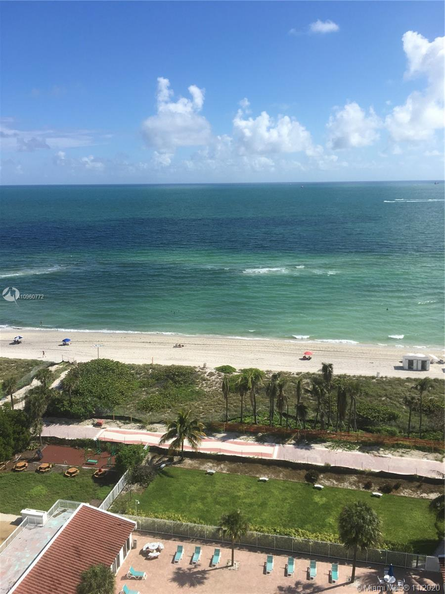 2457  Collins Ave   1503