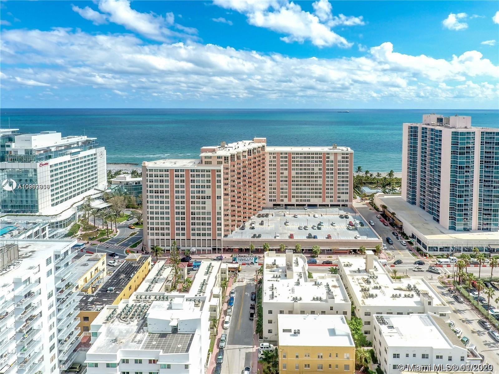 2899  Collins Ave   518
