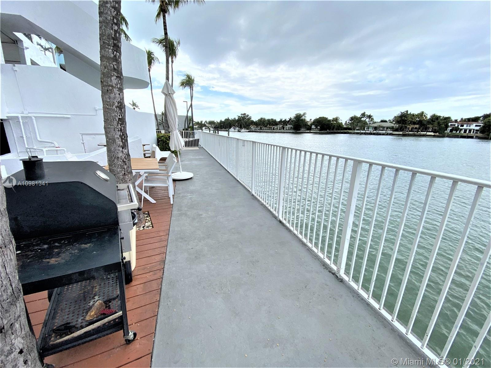 5880  Collins Ave   1203