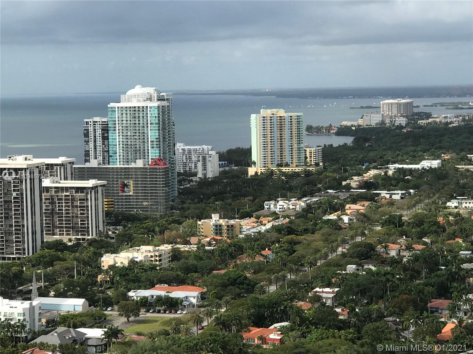 1300 S Miami Ave   3808