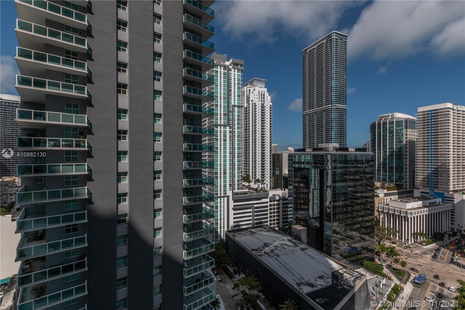 1300 S Miami Ave   2011