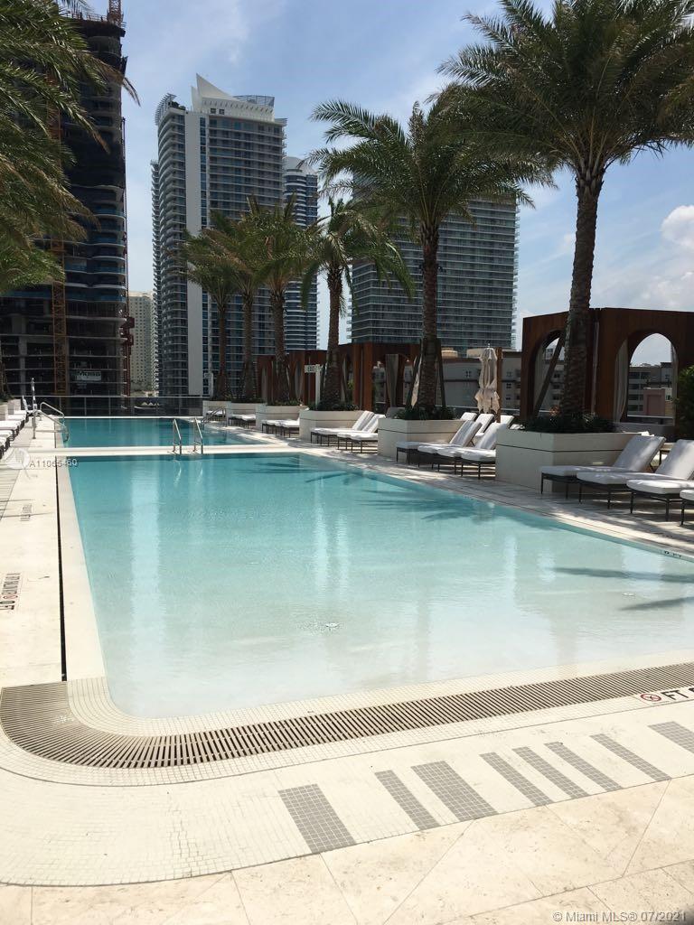801 S Miami Ave   1805