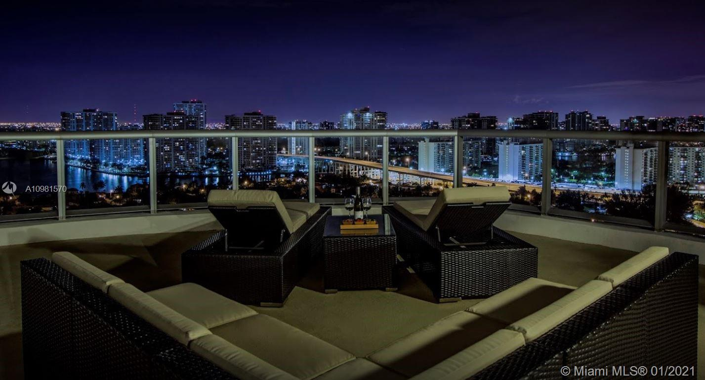18683  Collins Ave   1204