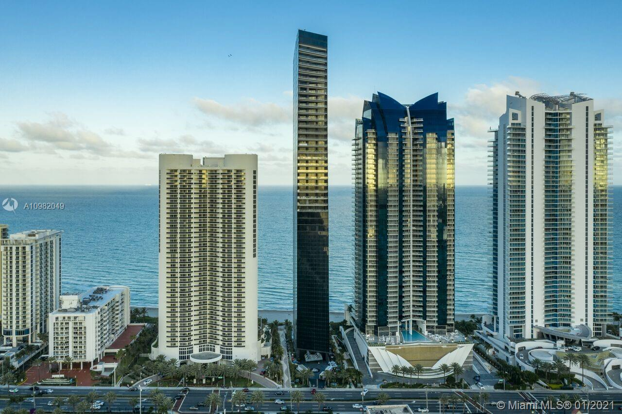 17141  Collins Ave   4501