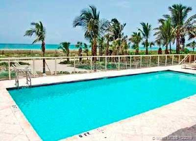 9499  Collins Ave   911