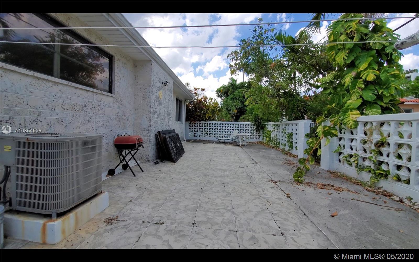 9049  Abbott Ave