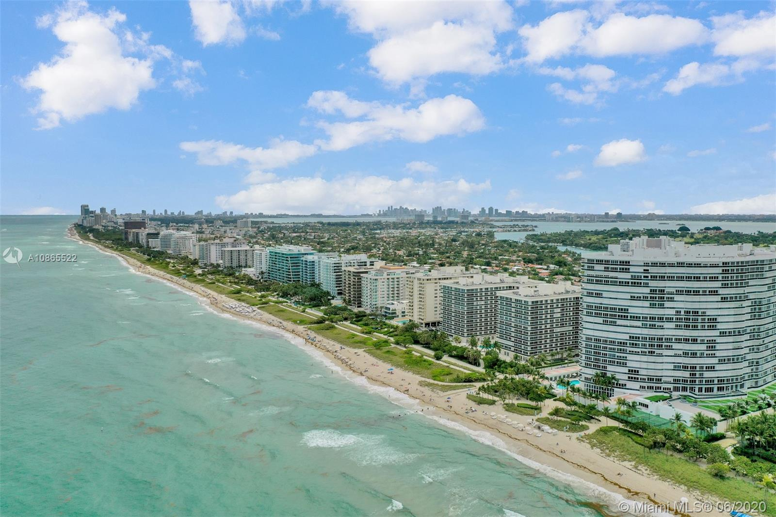 9559  Collins Ave   S3-i (309)