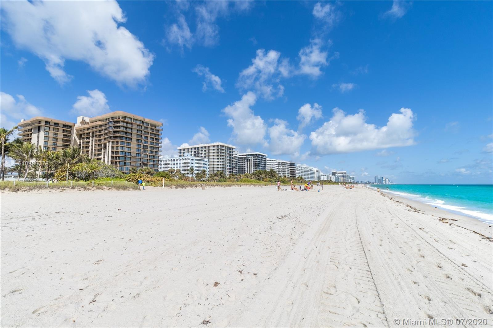 8777  Collins Ave   611