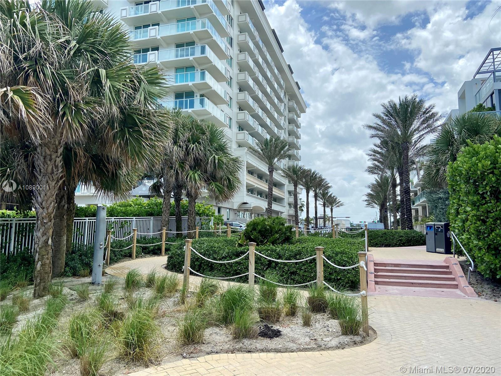 9499  Collins Ave   306