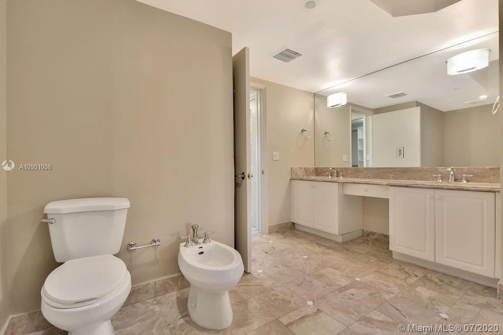9559  Collins Ave   S3-f