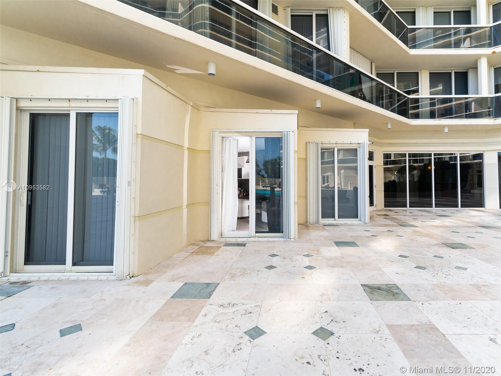 9559  Collins Ave   S-108