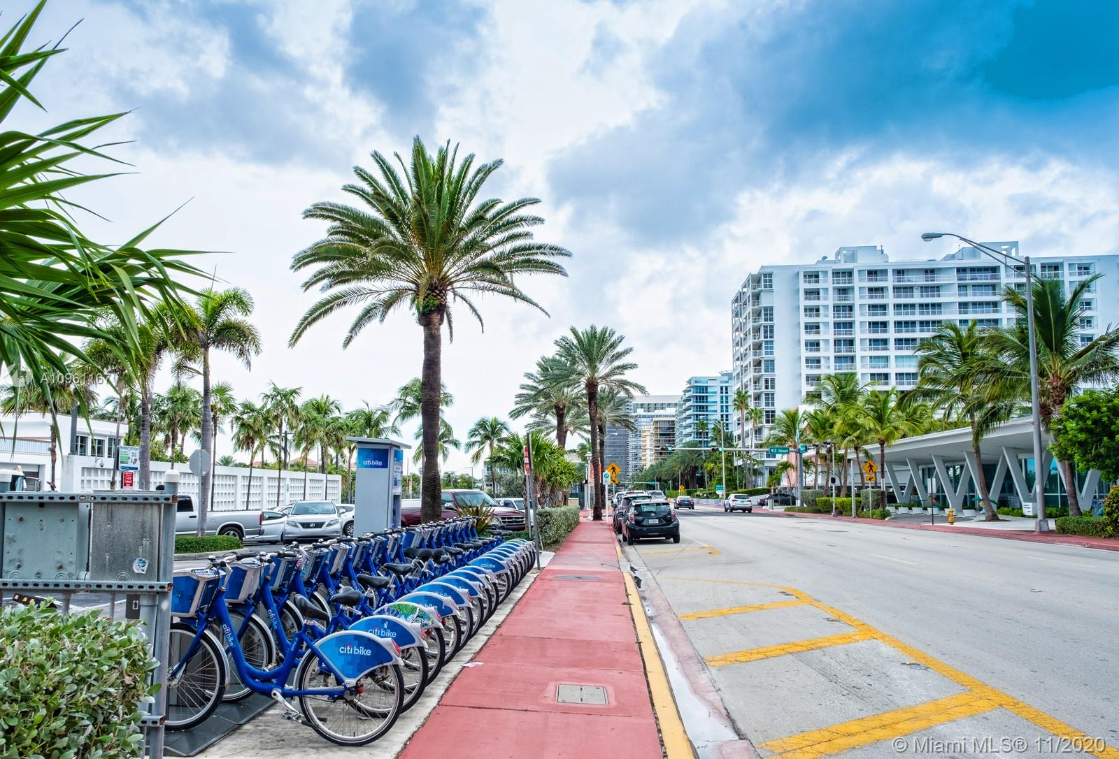 9273  Collins Ave   1107