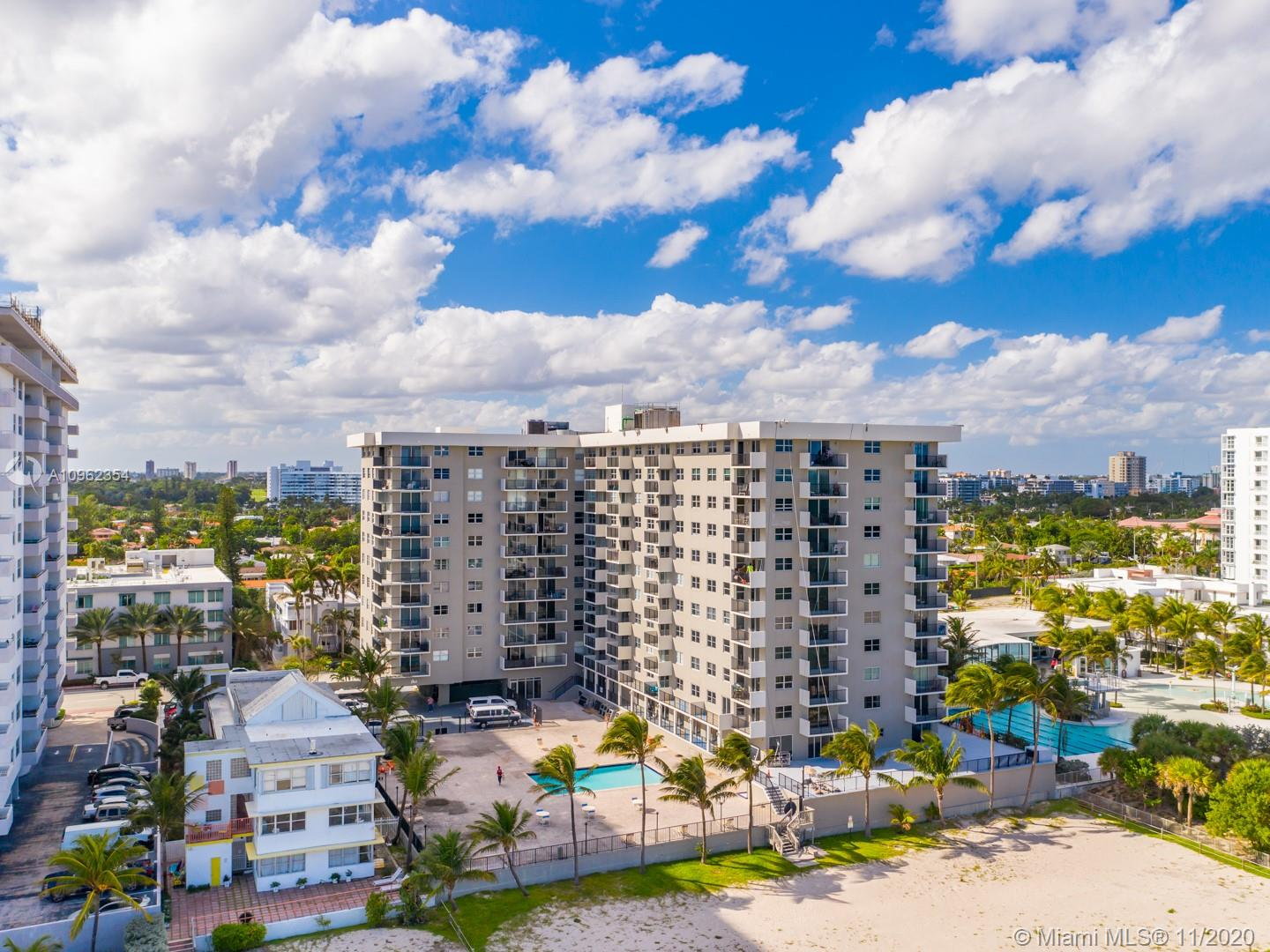 9273  Collins Ave   910