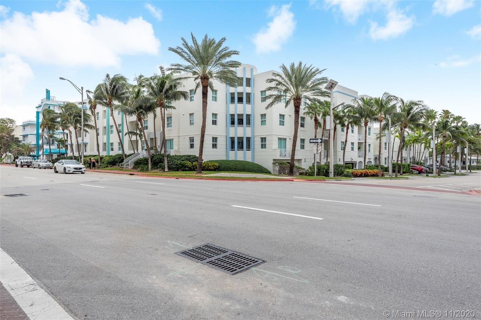 9172  Collins Ave   416